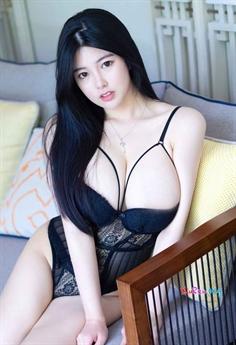 Na Lộ là một trong những siêu vòng một nổi tiếng nhất Trung Quốc hiện nay.