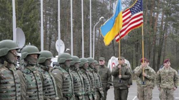 Chuyên gia Mỹ nhìn thực tế, sâu sát, từ Gruzia đến Ukraine…