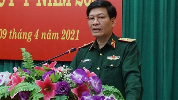 Dự kiến tháng 8 có vaccine phòng COVID-19 made in Việt Nam