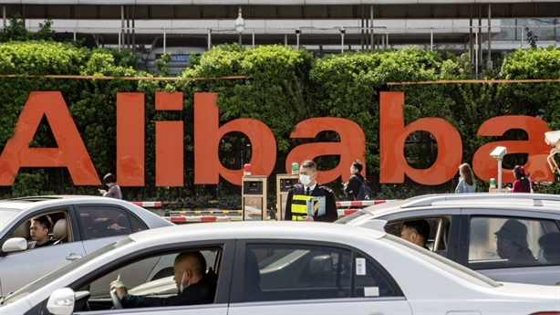 Alibaba bị phạt 2,8 tỷ USD: Cơn ác mộng của Jack Ma