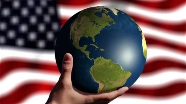 Mỹ tự cường điệu sức mạnh?