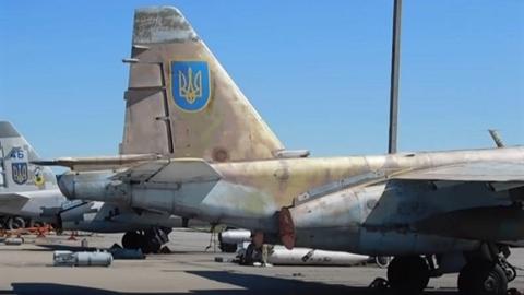 Chuyên gia Mỹ mách Ukraine cách