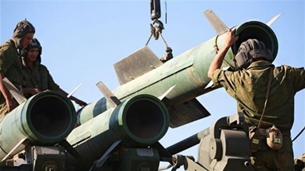 Ukraine: Nga dễ dàng tạo vùng cấm bay ở bất cứ đâu