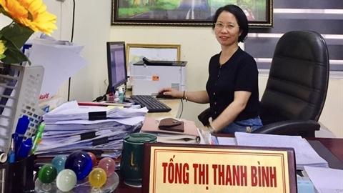 Hà Tĩnh: Kun Dance Festival khuyến khích trẻ vận động nhiều hơn