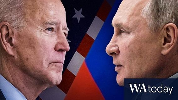Thượng đỉnh Biden-Putin: Lời khuyên Mỹ từ bỏ 3 ngộ nhận