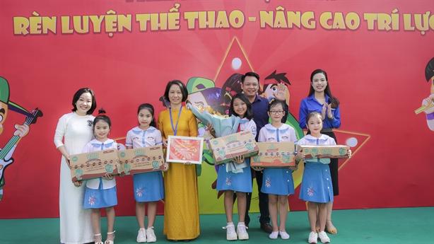 Kun Dance Festival Hà Tĩnh – Nơi đam mê hội tụ