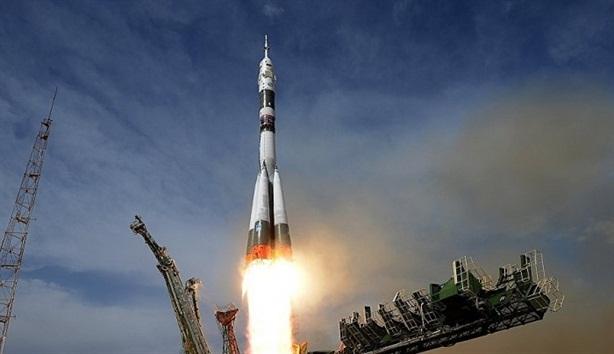 Thế mạnh của tên lửa tái sử dụng Nga trước Mỹ