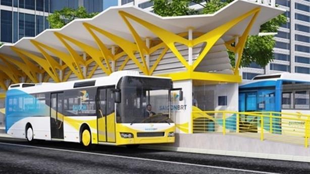Đà Nẵng dừng BRT: Hà Nội, TP.HCM có đủ dũng cảm?