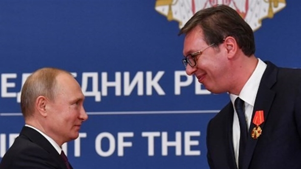 Thêm quốc gia Đông Âu chấp thuận vaccine Sputnik V