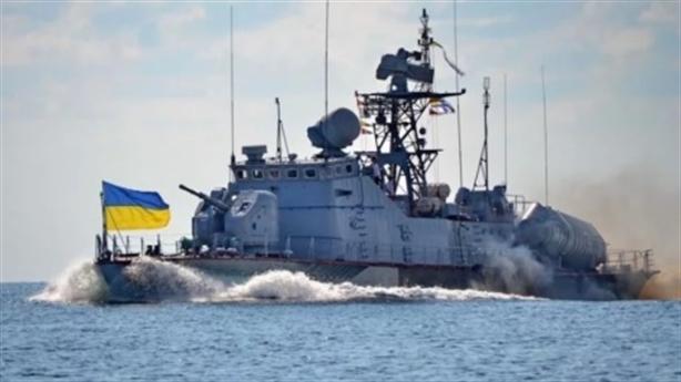 Khoá Biển Đen, Nga tự tin hay bất lực?