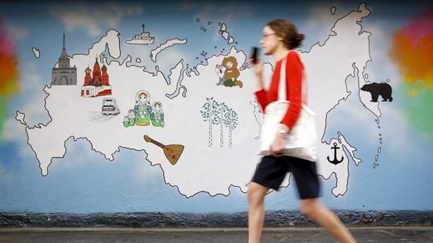 Thay thế kênh đào Suez: Moscow không chỉ có đường biển Bắc