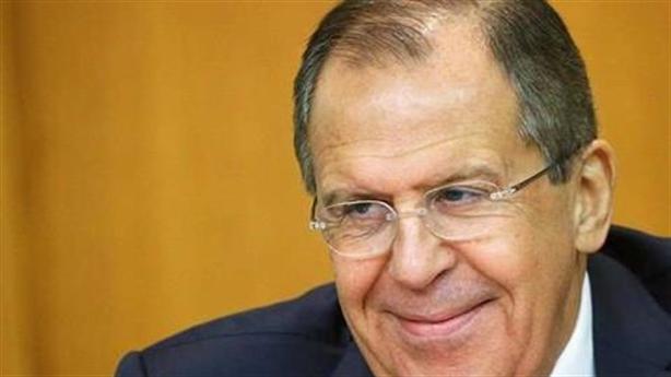 """Nga """"cởi găng tay"""" đáp trả các thách thức của Mỹ"""