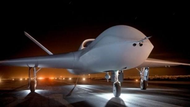 Nga tiết lộ vũ khí bí mật của UAV Okhotnik và Grom