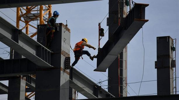 Đằng sau mức tăng trưởng kỷ lục quý I/2021 của Trung Quốc