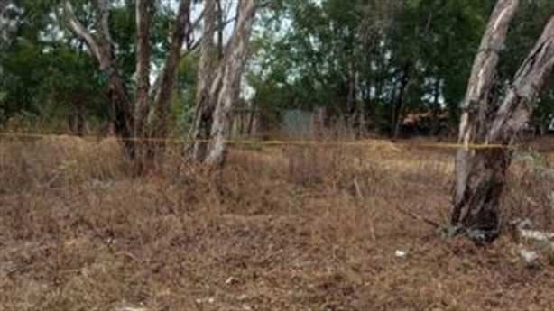 Bé gái tử vong nghi bị xâm hại: Bất ngờ nghi phạm