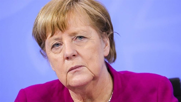 Thủ tướng Merkel đảm bảo cho Nord Stream-2 trước thềm bầu cử