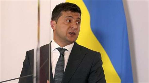 Ukraine là một vũ khí quan trọng của Hoa Kỳ?