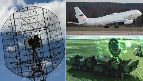 Ukraine cầu Mỹ chống chiến tranh điện tử Nga: Đã thừa nhận
