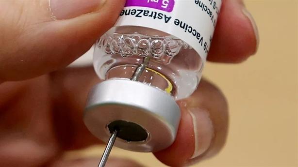 Na Uy thêm nhiều ca tử vong vì vaccine AstraZeneca