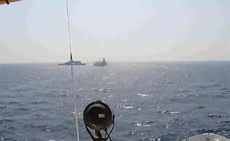 Đây là lớp tàu được thiết kế có tầm hoạt động lên tới vài ngàn km và có tốc độ nhanh hơn bất kể chiếc tàu chiến nào của Mỹ hiện nay.