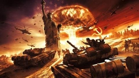 Đô đốc tiết lộ lý do Mỹ sẽ thua nếu...Thế chiến III