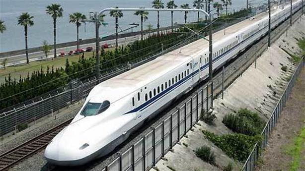 Đầu tư đường sắt tốc độ cao Bắc-Nam: Vốn ở đâu?