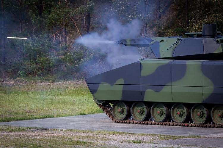 Hiện chưa rõ thời điểm công bố kết quả nhưng theo giới chuyên gia, nhiều khả năng Lynx sẽ được lựa chọn bởi trang bị tối tân và được thiết kế kiểu module có thể thay đổi kết cấu theo yêu cầu của từng nhiệm vụ.