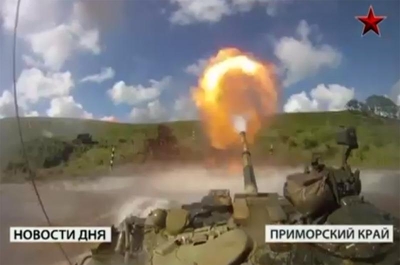 Về thiết kế cơ bản T-72B3 hầu như giữ nguyên thiết kế của các phiên bản T-72 trước đây và Quân đội Nga bắt đầu chương trình nâng cấp T-72B lên T-72B3 từ năm 2012. Chỉ trong một thời gian ngắn, biến thể thể hiện đại hóa của T-72 này đã nhanh chóng trở thành xương sống của Quân đội Nga trước khi siêu tăng T-14 Armata xuất hiện.
