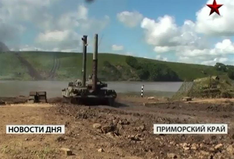 Ấn phẩm của Mỹ cho rằng, xe tăng T-72 không mang tính biểu tượng như T-34, nhưng \