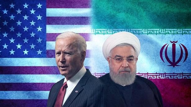 Vì sao Mỹ cắn răng trả cho Iran 7 tỷ USD?