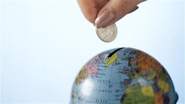 Doanh nghiệp Việt đầu tư ra nước ngoài: Vui thì vui nhưng...