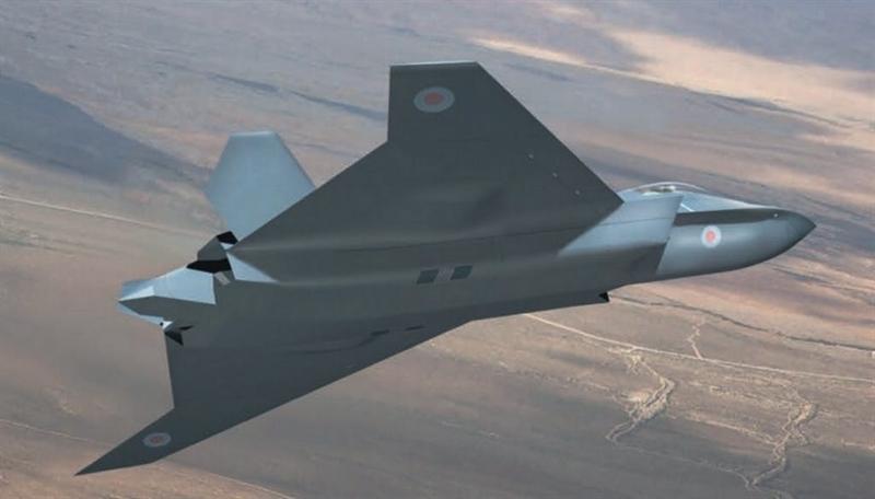 Để chứng minh cho tuyên bố của mình, RAF đã tiết lộ một số công nghệ và vũ khí trang bị cho chiến đấu cơ thế hệ mới này. Công nghệ quan trọng nhất của Tempest là tùy chọn lưỡng dụng, máy bay có thể bay với một phi công hoặc bay không người lái.
