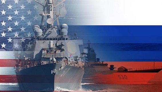 Tướng Mỹ: Biển Đen là chìa khóa quân sự của Mỹ-NATO