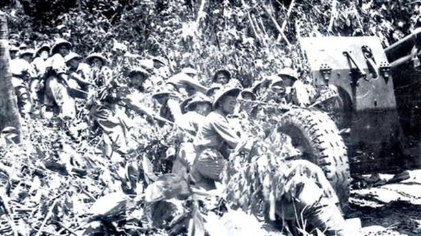 Chiến thắng Điện Biên Phủ dưới góc nhìn quốc tế