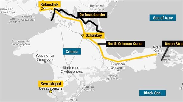 NATO-Ukraine lo Nga sẽ tấn công Ukraine ?