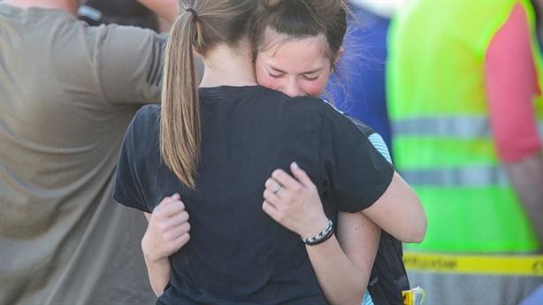 Mỹ: Học sinh lớp 6 nổ súng tại trường học