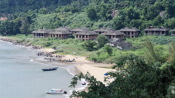 Ba dự án ở Đà Nẵng bị định lại giá đất