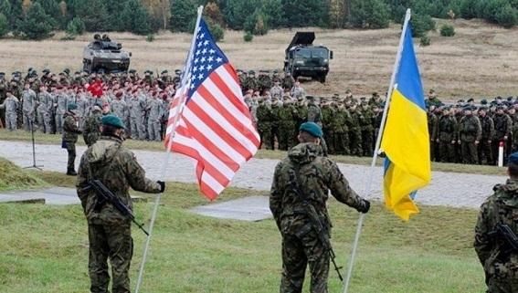 Mỹ sửa lỗi 'lỡ lời' về Ukraine gia nhập NATO