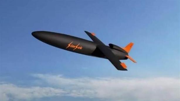 "Không chiến: UAV ""Anka"" Thổ chống UAV ""Lancet"" Nga"