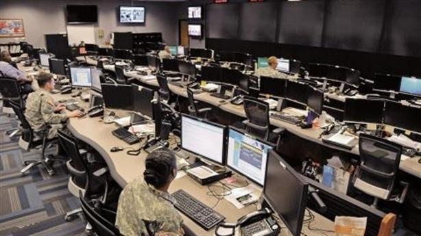 Phòng thủ mạng yếu kém, Mỹ hậm hực với Nga