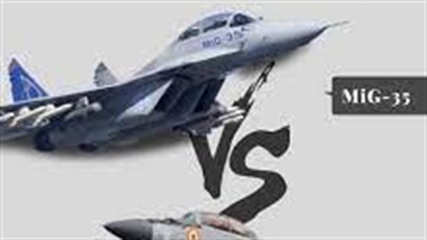 Iraq xem xét mua vũ khí Nga, Hoa Kỳ lo ngại?