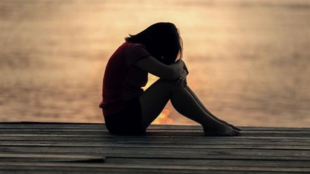 Sau một lần bị phản bội, tôi không còn dám yêu