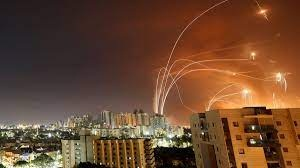 Palestine đưa ra yêu cầu đối với Israel để ngừng xung đột