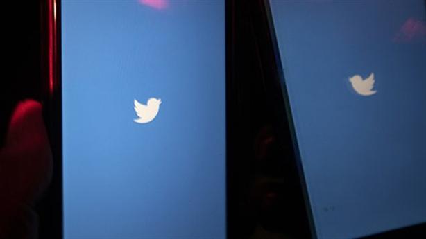 Nga lại phạt Twitter vì không thực hiện yêu cầu