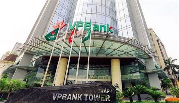 Lý do VPBank chốt đưa room ngoại về 15%