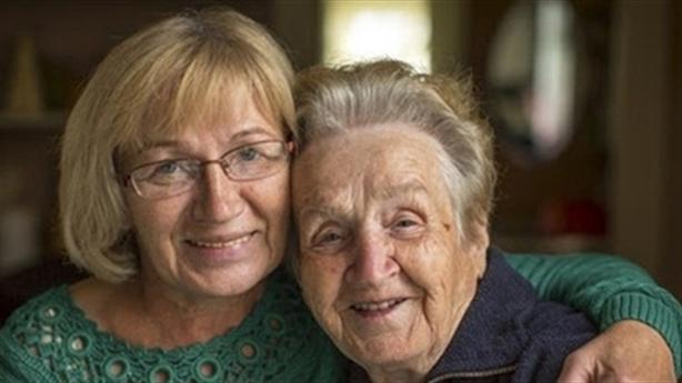 Con người sống cao nhất đến 150 tuổi