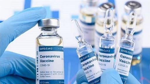 Mong muốn đặt nhà máy sản xuất vaccine phòng COVID-19 tại VN