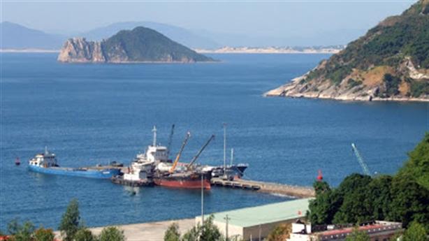 Kinh tế biển VN: Trăn trở cả đời của nhà khoa học