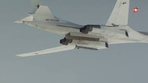 Hiệu quả của tên lửa đạt được nhờ trang bị công nghệ tiên tiến. Đặc biệt sau khi được phóng từ máy bay nhờ công nghệ tàng hình cho phép chúng né tránh được các vùng phòng không và nhờ hệ thống dẫn đường tới mục tiêu cho phép tiêu diệt mục tiêu chính xác, hiệu quả.