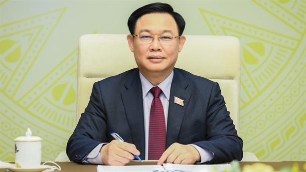 Nga sẽ hỗ trợ sản xuất vắc-xin ngay tại Việt Nam
